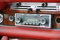 1971 Mercedes-Benz 280.  Chassis number 111027.12.004198