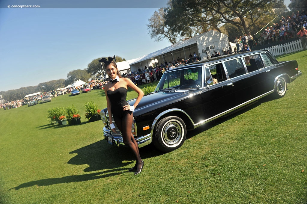 Classic Cars Usa California