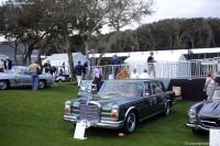 Mercedes-Benz (1946-1972)