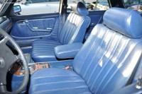 1983 Mercedes-Benz 300 Series