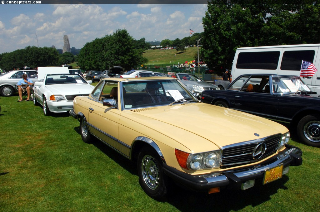Auction results and sales data for 1985 mercedes benz 380 for 1985 mercedes benz