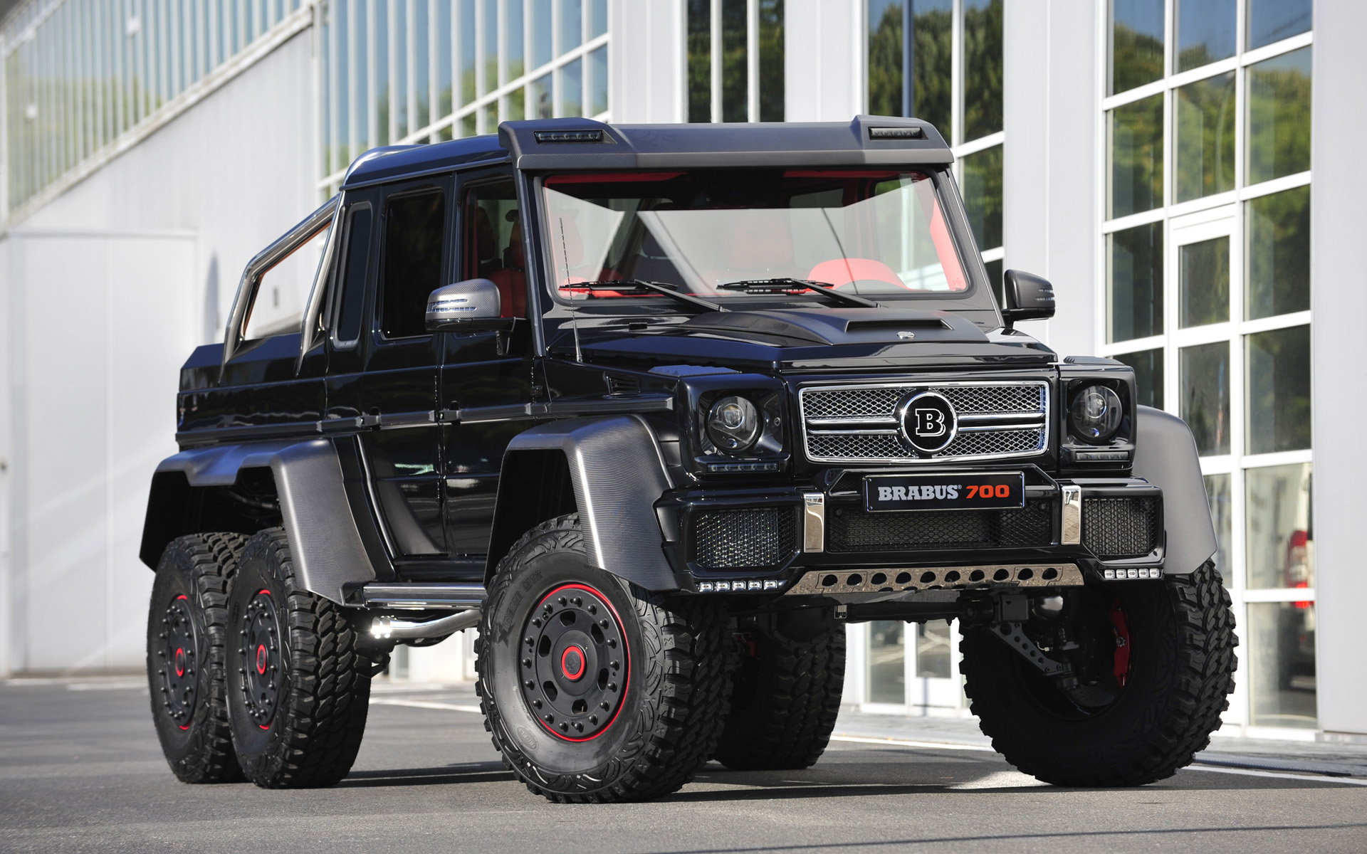 brabus bs   news  information