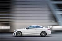 2017 Mercedes-Benz C43 thumbnail image