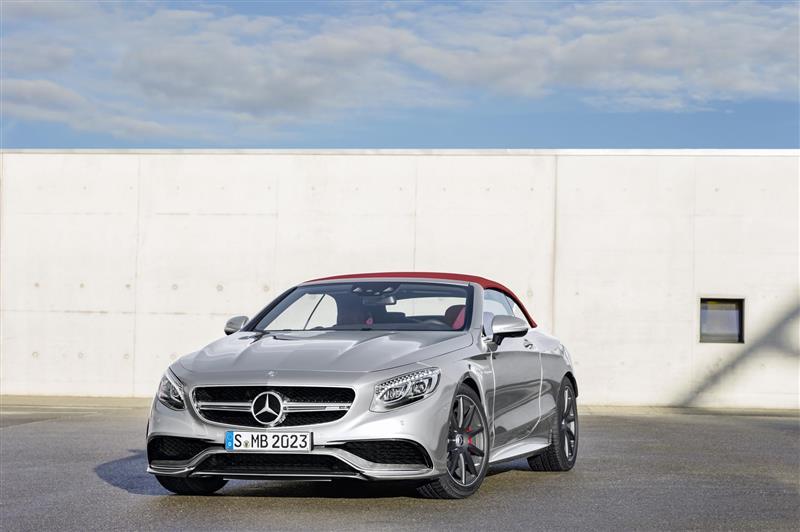 https://www.conceptcarz.com/images/Mercedes-Benz/Mercedes-AMG_S-64-4Matic-Edition-130-01-800.jpg