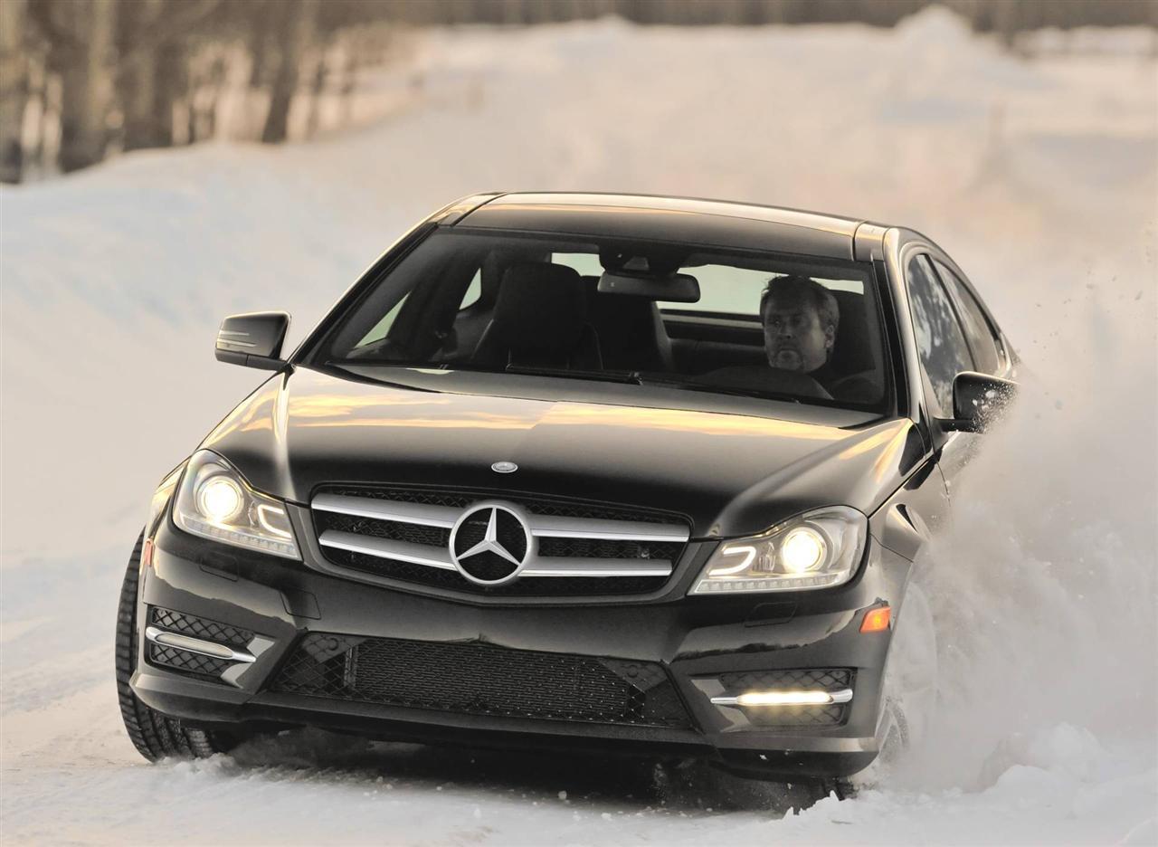 auto elegance gauteng junk east c cars mercedes class pretoria mail benz