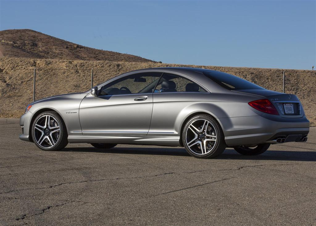 Auction results and sales data for 2014 mercedes benz cl class for 2014 mercedes benz cl class