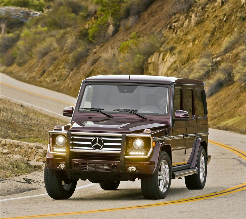 2015 mercedes benz g class images. Black Bedroom Furniture Sets. Home Design Ideas