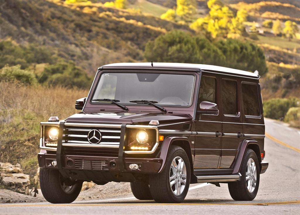 2015 mercedes benz g class image photo 61 of 111. Black Bedroom Furniture Sets. Home Design Ideas