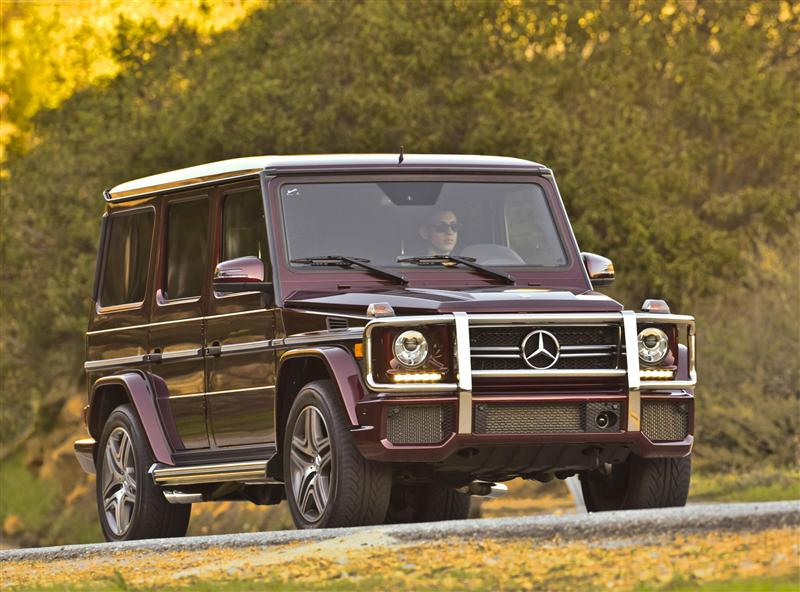 2015 mercedes benz g class image. Black Bedroom Furniture Sets. Home Design Ideas