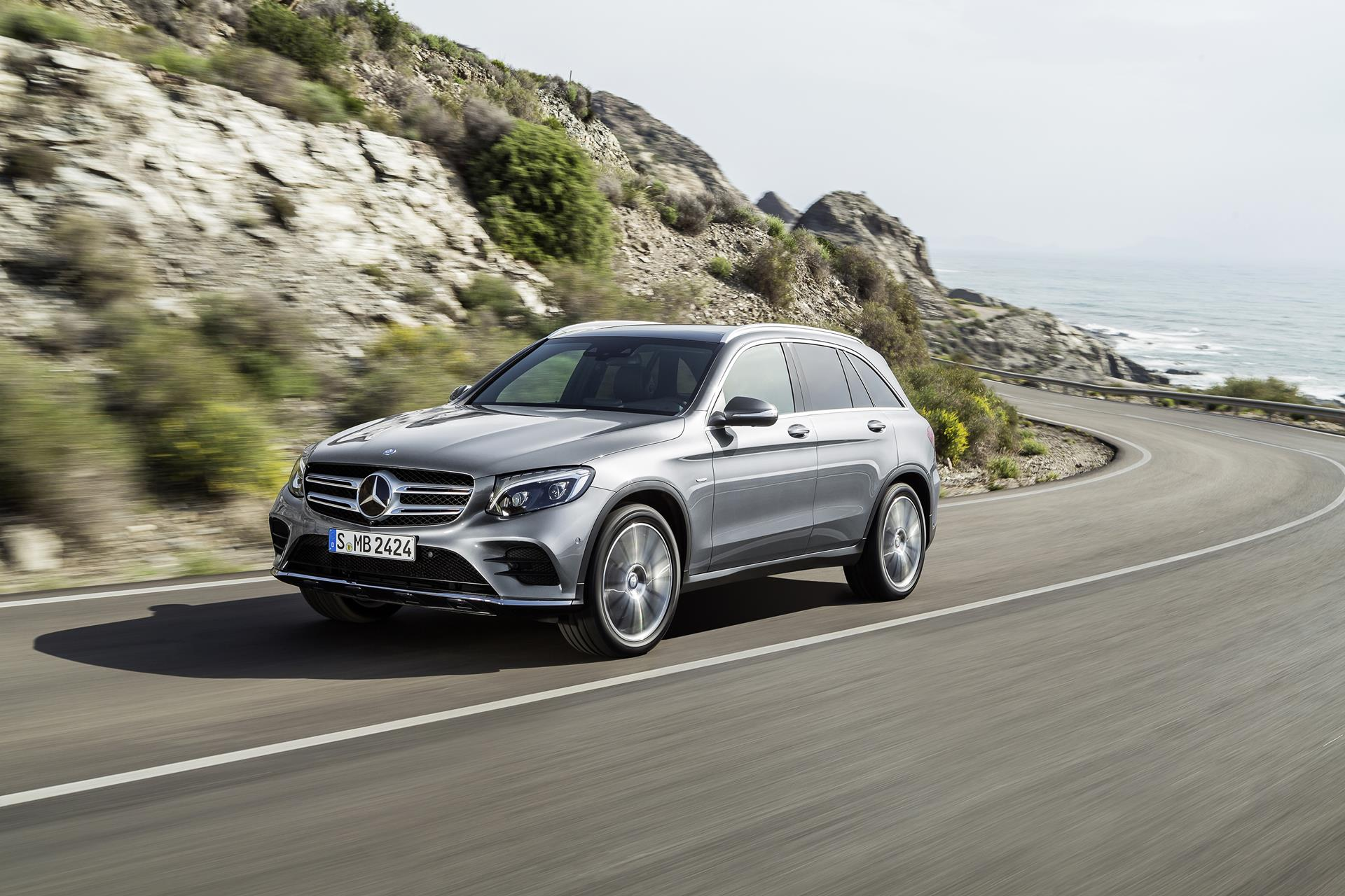 Mercedes Benz E Recalls