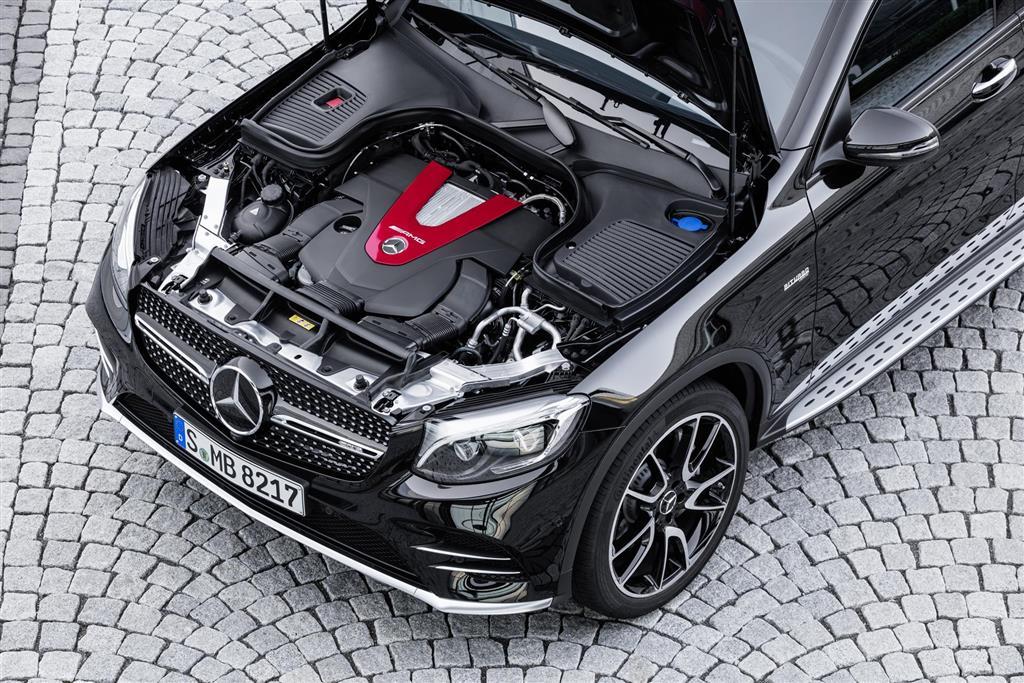 https://www.conceptcarz.com/images/Mercedes-Benz/Mercedes-Benz-GLC_43-4Matic-crossover-e01-1024.jpg