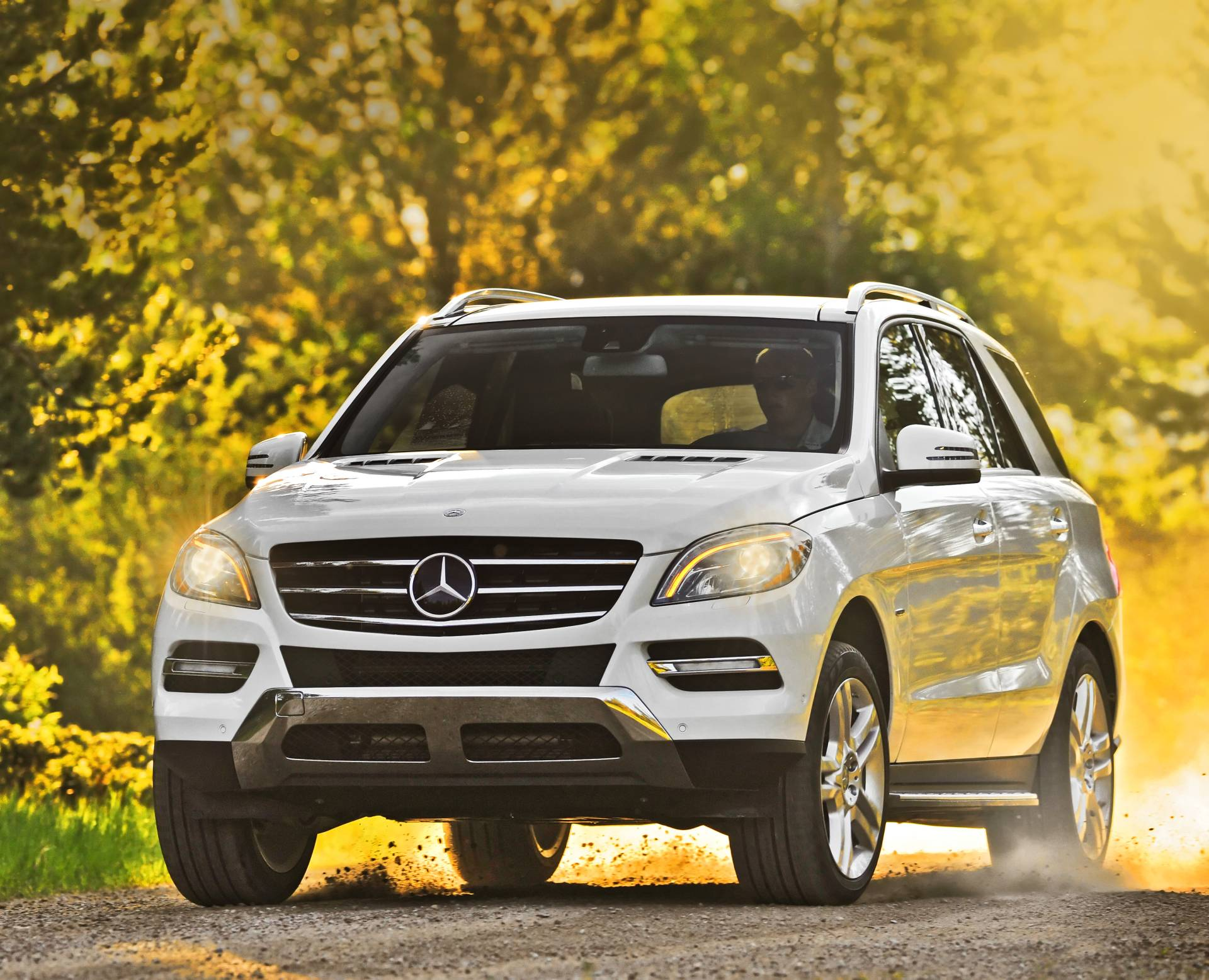 2013 mercedes benz ml350 blue tec news and information for 2013 mercedes benz ml 350