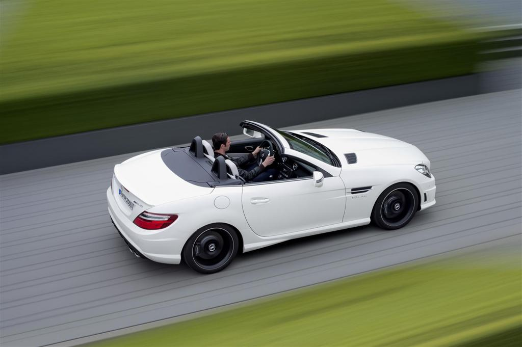 Auction results and sales data for 2013 mercedes benz slk for 2013 mercedes benz slk class