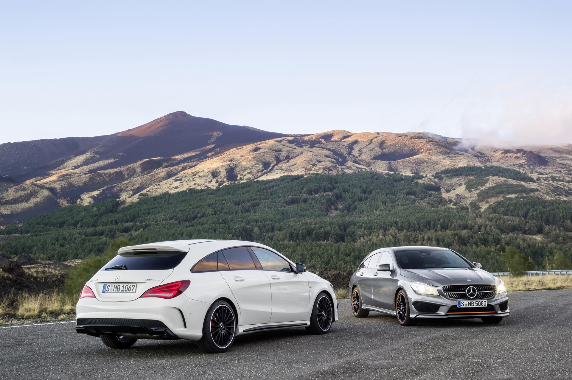 https://www.conceptcarz.com/images/Mercedes-Benz/Mercedes-CLA_45-Shooting-Brake-2015-023.jpg