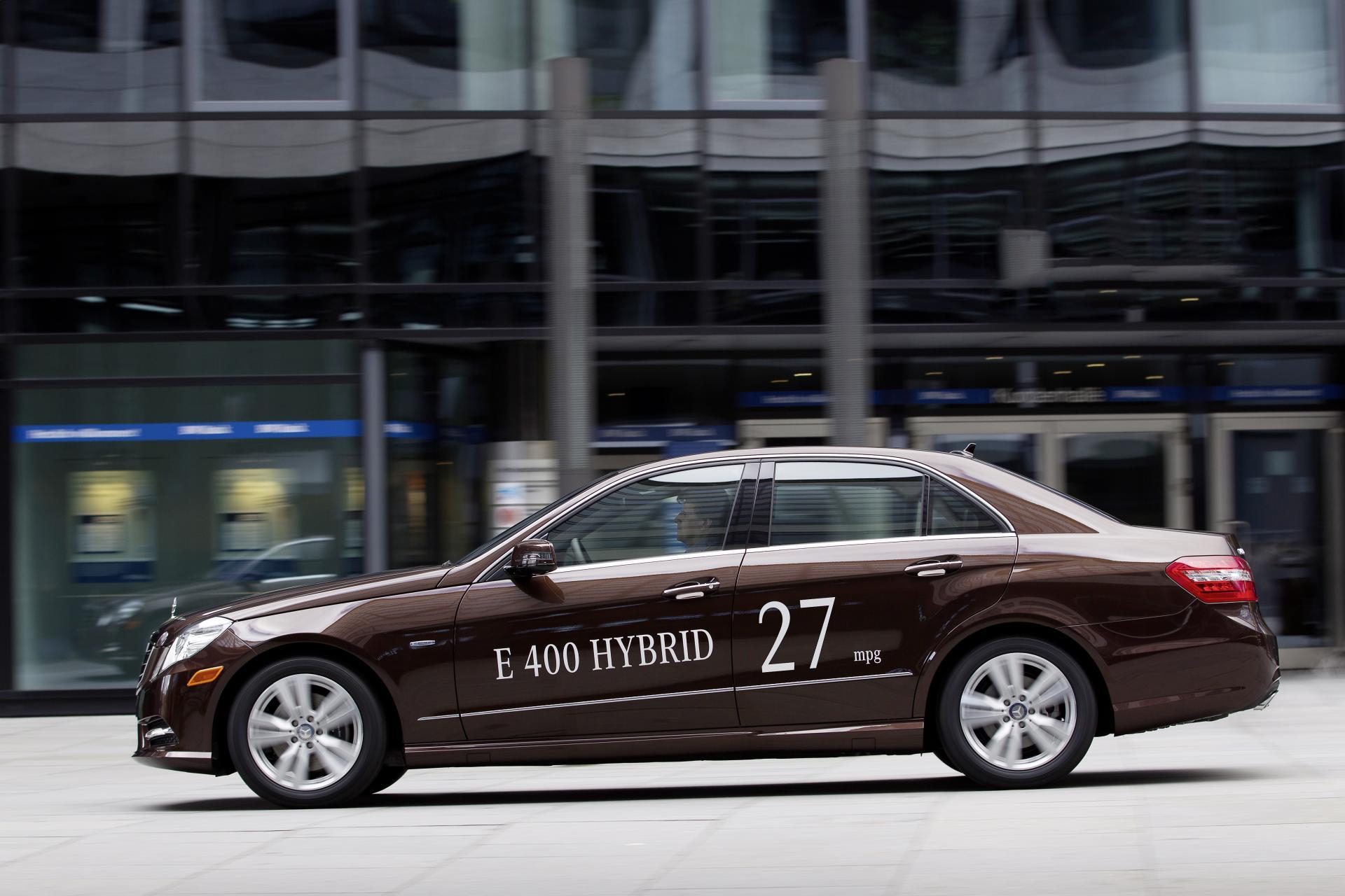 new details com doorot benz bluetec en class s hybrid mercedes