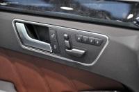 2013 Mercedes Benz E400 Hybrid Image Https Www