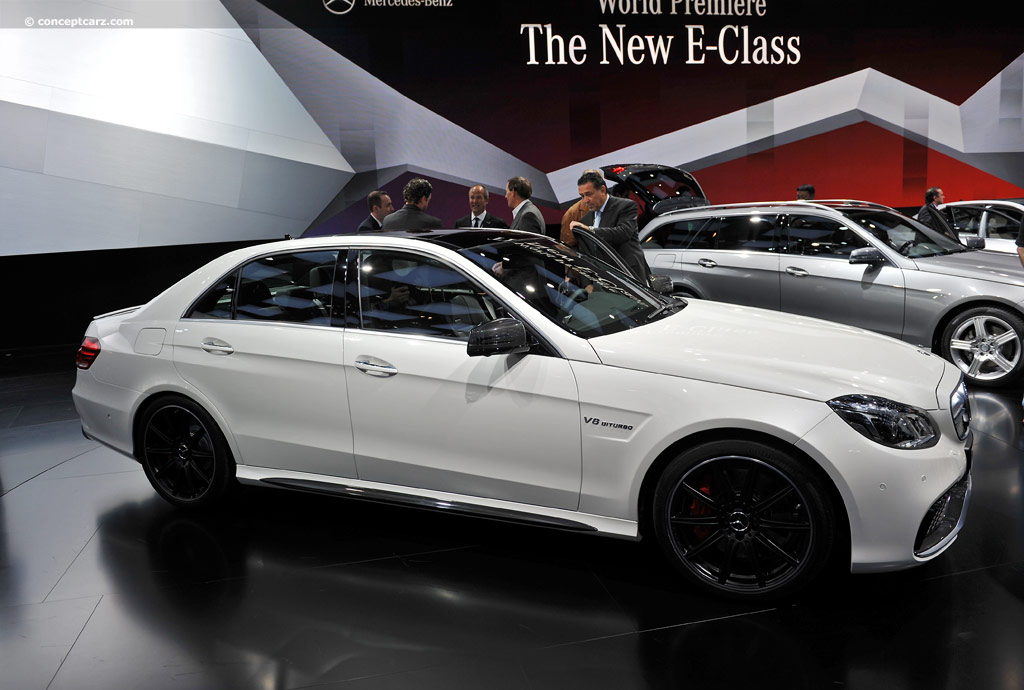 2014 mercedes benz cls 63 amg s model image https www for 2014 mercedes benz e class e63 amg s model
