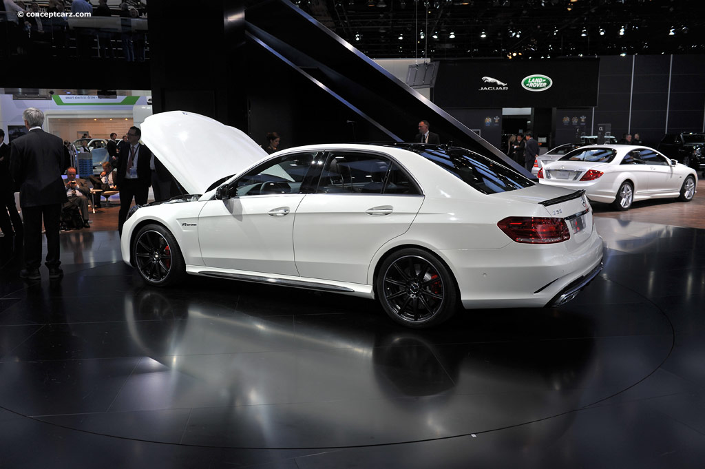 2014 mercedes benz e63 amg s model image https www for 2014 mercedes benz e class e63 amg s model
