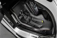 2015 Mercedes-Benz AMG GT S Safety Car