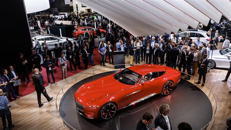 https://www.conceptcarz.com/images/Mercedes-Benz/Mercedes-Maybach-6-Vision-001-800.jpg