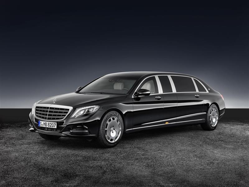 https://www.conceptcarz.com/images/Mercedes-Benz/Mercedes-Maybach-S-600-Pullman-Guard-01-800.jpg