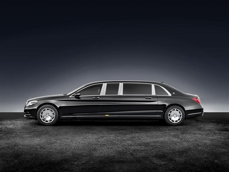 https://www.conceptcarz.com/images/Mercedes-Benz/Mercedes-Maybach-S-600-Pullman-Guard-03-800.jpg