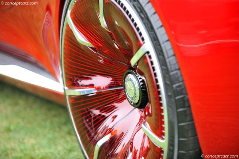 https://www.conceptcarz.com/images/Mercedes-Benz/Mercedes-Maybach-Vision-6-DV-16-PBC_003-800.jpg