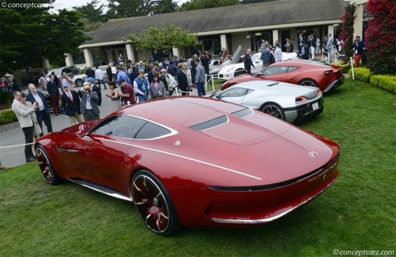 https://www.conceptcarz.com/images/Mercedes-Benz/Mercedes-Maybach-Vision-6-DV-16-PBC_01-800.jpg