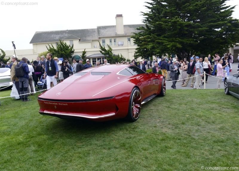 https://www.conceptcarz.com/images/Mercedes-Benz/Mercedes-Maybach-Vision-6-DV-16-PBC_05-800.jpg