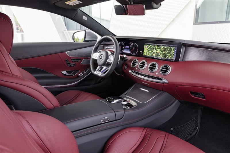 https://www.conceptcarz.com/images/Mercedes-Benz/Mercedes-S-Class-Coupe-2018-i001-800.jpg