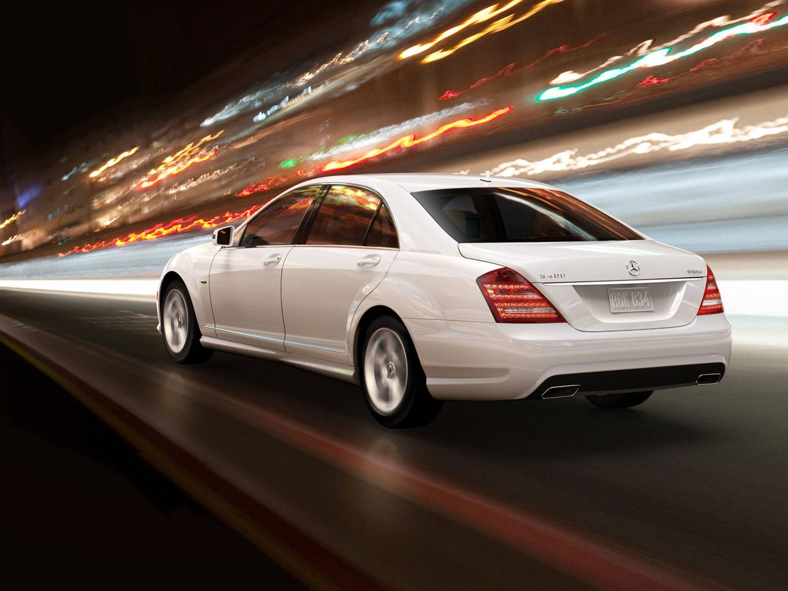 2013 mercedes benz s400 hybrid image https www for 2013 mercedes benz s400 hybrid