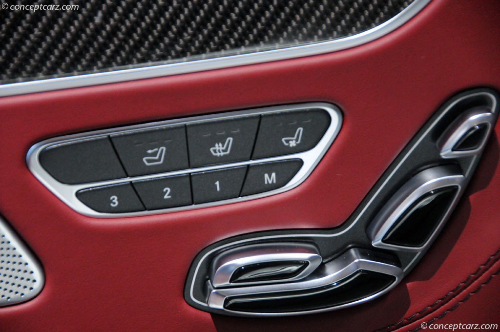 https://www.conceptcarz.com/images/Mercedes-Benz/Mercedes-S63-AGM_130-Edition-i011.jpg
