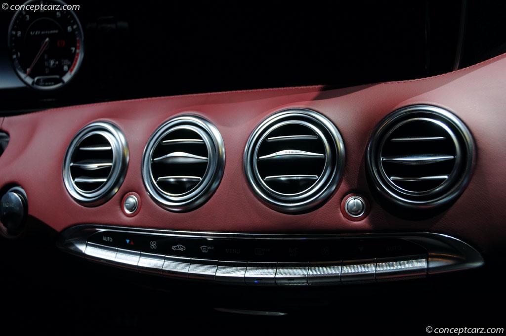 https://www.conceptcarz.com/images/Mercedes-Benz/Mercedes-S63-AGM_130-Edition-i07.jpg