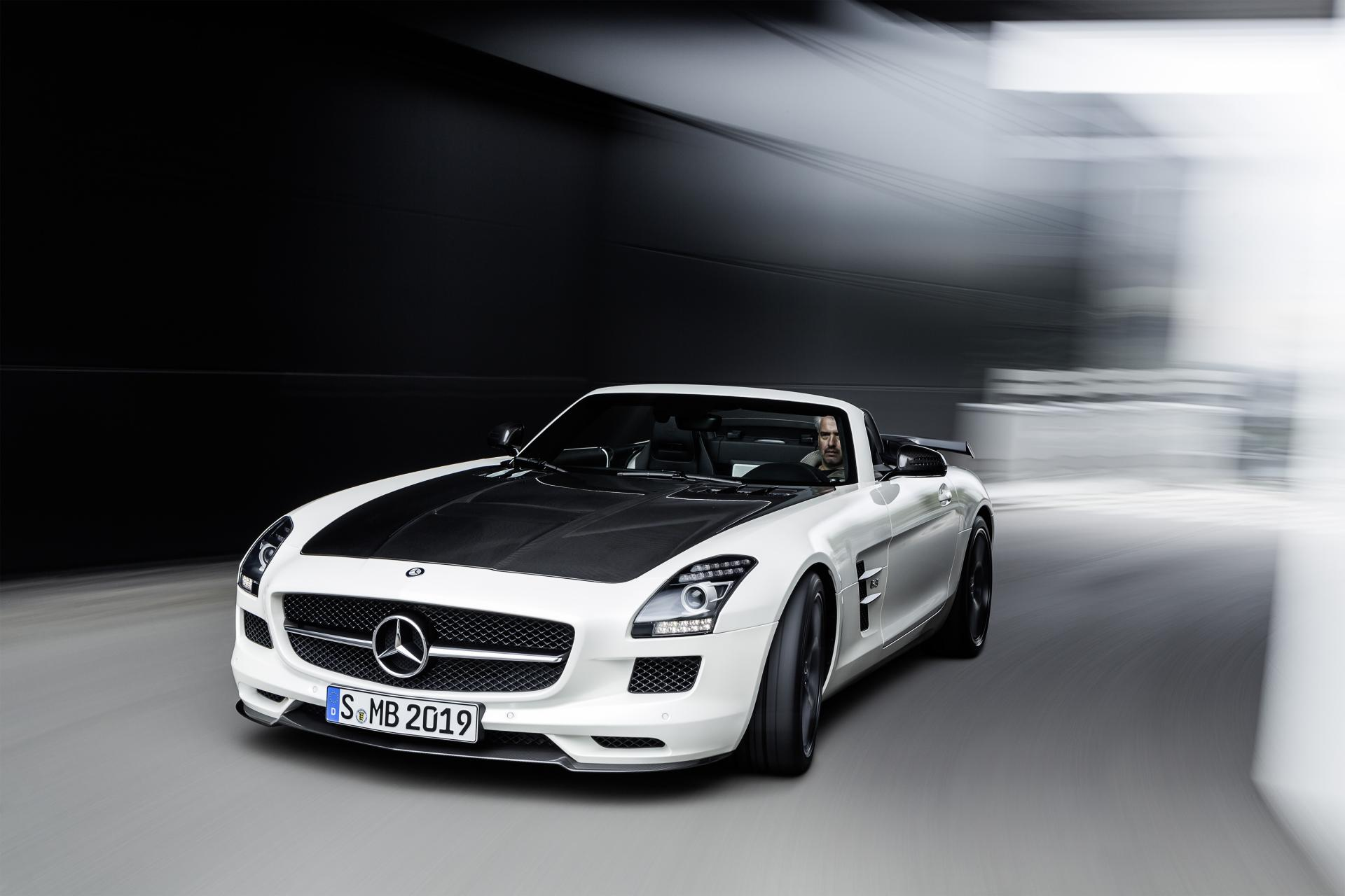 2014 mercedes benz sls amg gt final edition technical specifications and data engine. Black Bedroom Furniture Sets. Home Design Ideas