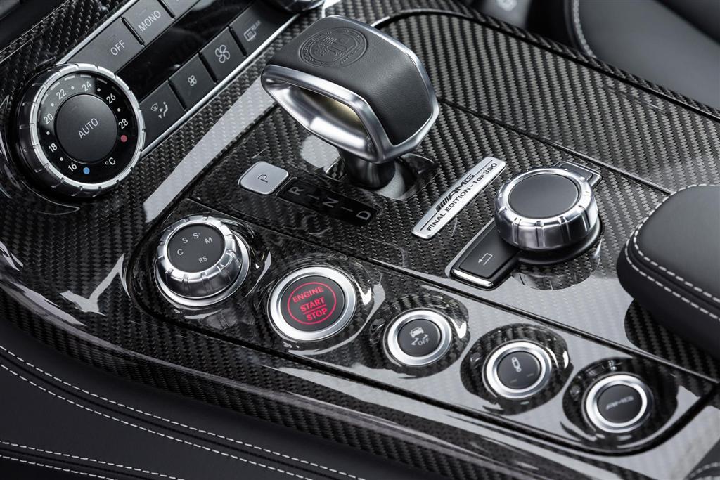 https://www.conceptcarz.com/images/Mercedes-Benz/Mercedes-SLS_AMG_Final-Edition-2014-i01-1024.jpg