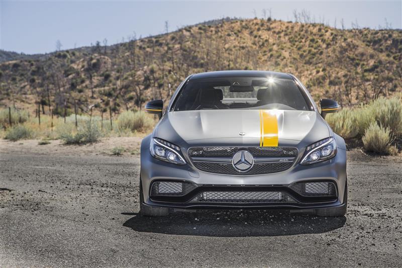 https://www.conceptcarz.com/images/Mercedes-Benz/Mercedes_C53-S_Coupe-Edition-1-photo-01-800.jpg
