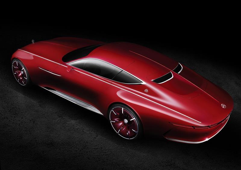 https://www.conceptcarz.com/images/Mercedes-Benz/Vision-Mercedes-Maybach-6-Concept-012-800.jpg