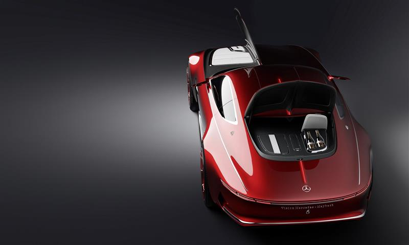https://www.conceptcarz.com/images/Mercedes-Benz/Vision-Mercedes-Maybach-6-Concept-013-800.jpg