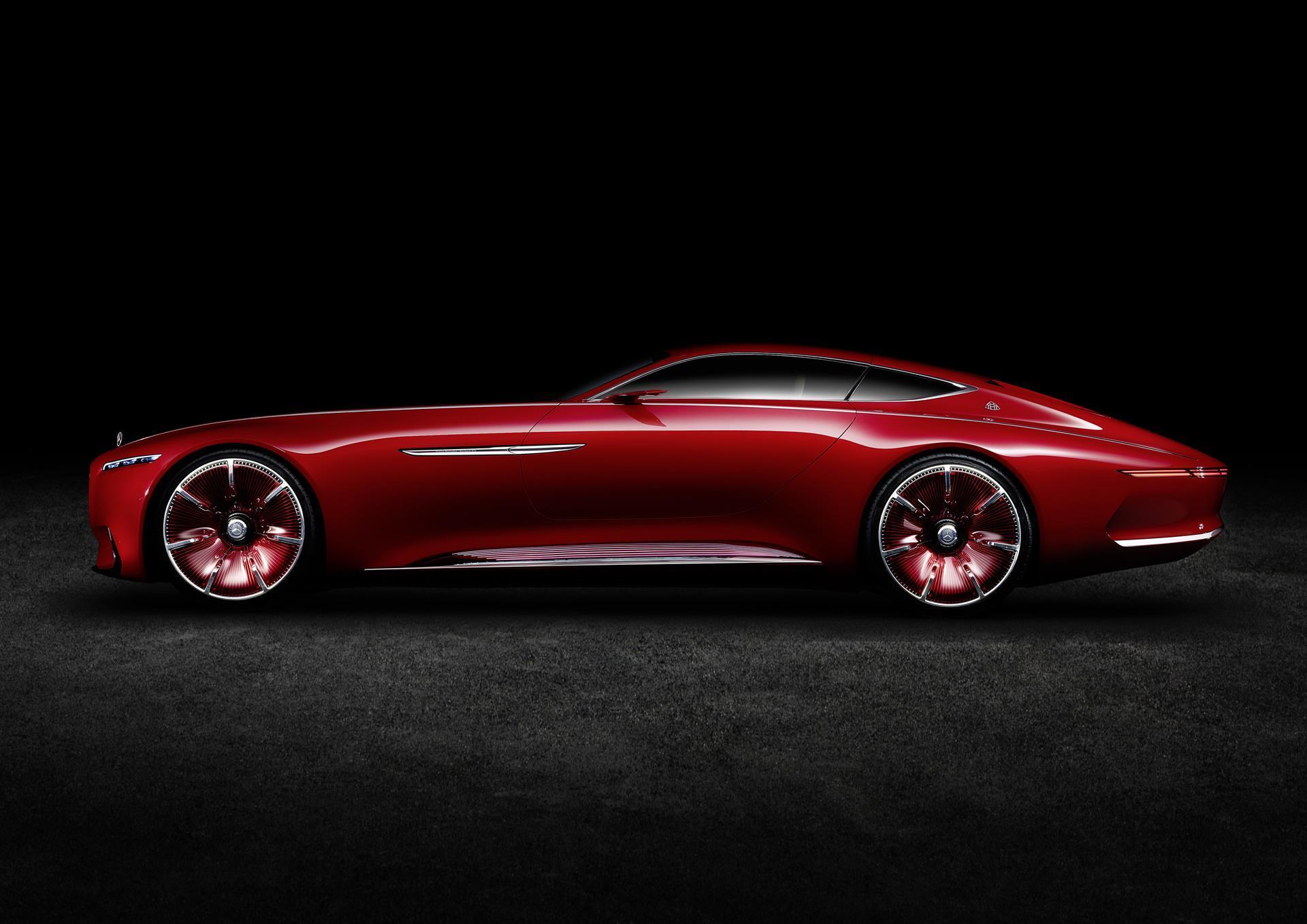 https://www.conceptcarz.com/images/Mercedes-Benz/Vision-Mercedes-Maybach-6-Concept-09.jpg