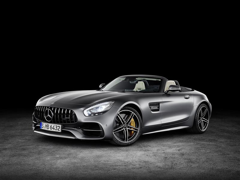 https://www.conceptcarz.com/images/Mercedes-Benz/mercedes-AMG_GT_C_Roadster-2016-02-800.jpg