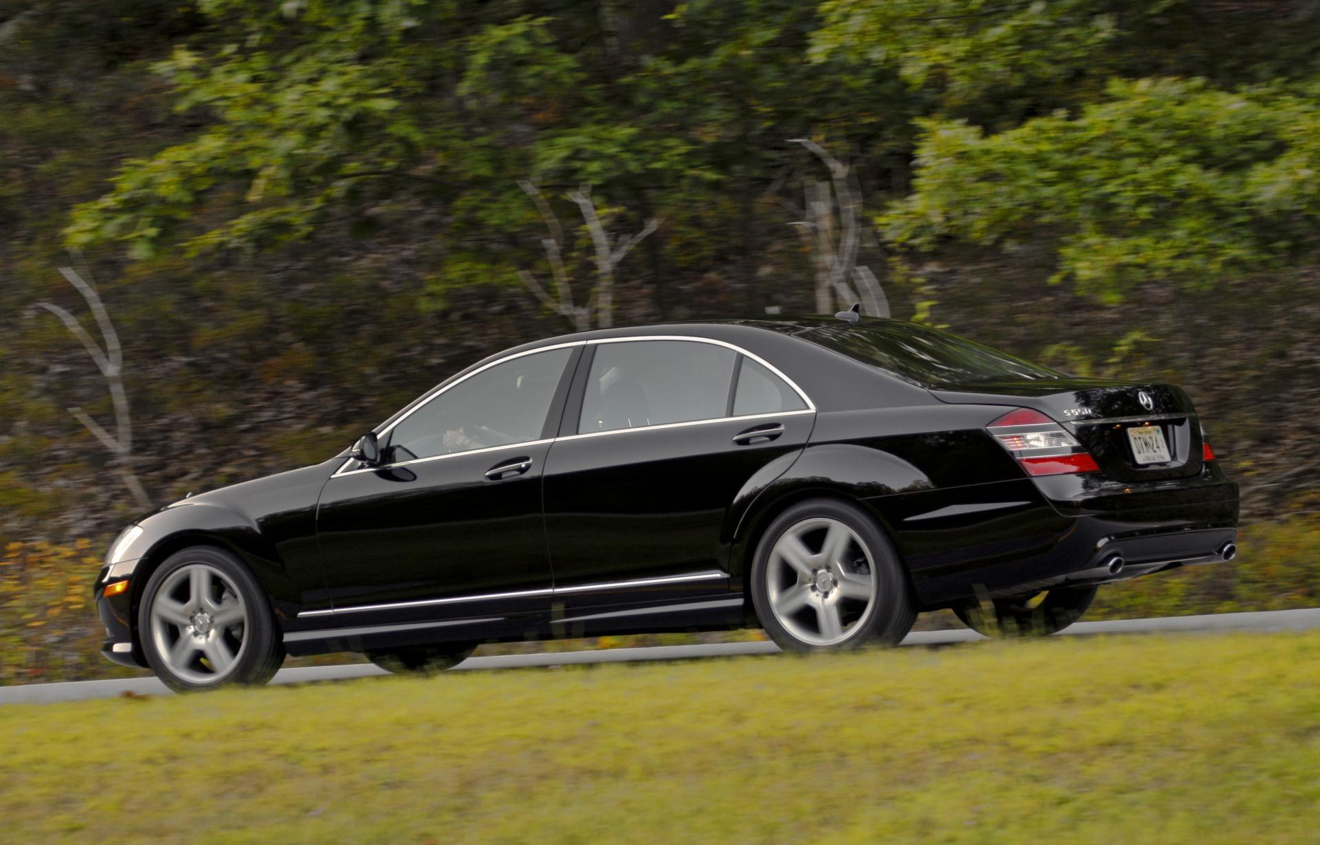 2009 mercedes benz s class image photo 15 of 38 for 2009 mercedes benz s550 price
