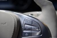 2015 Mercedes-Benz S600