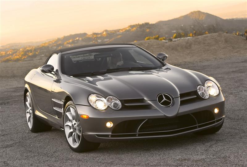 2008 mercedes benz slr mclaren roadster image https www for Mercedes benz slr mclaren price