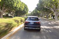 2018 Mercedes-Benz GLS thumbnail image