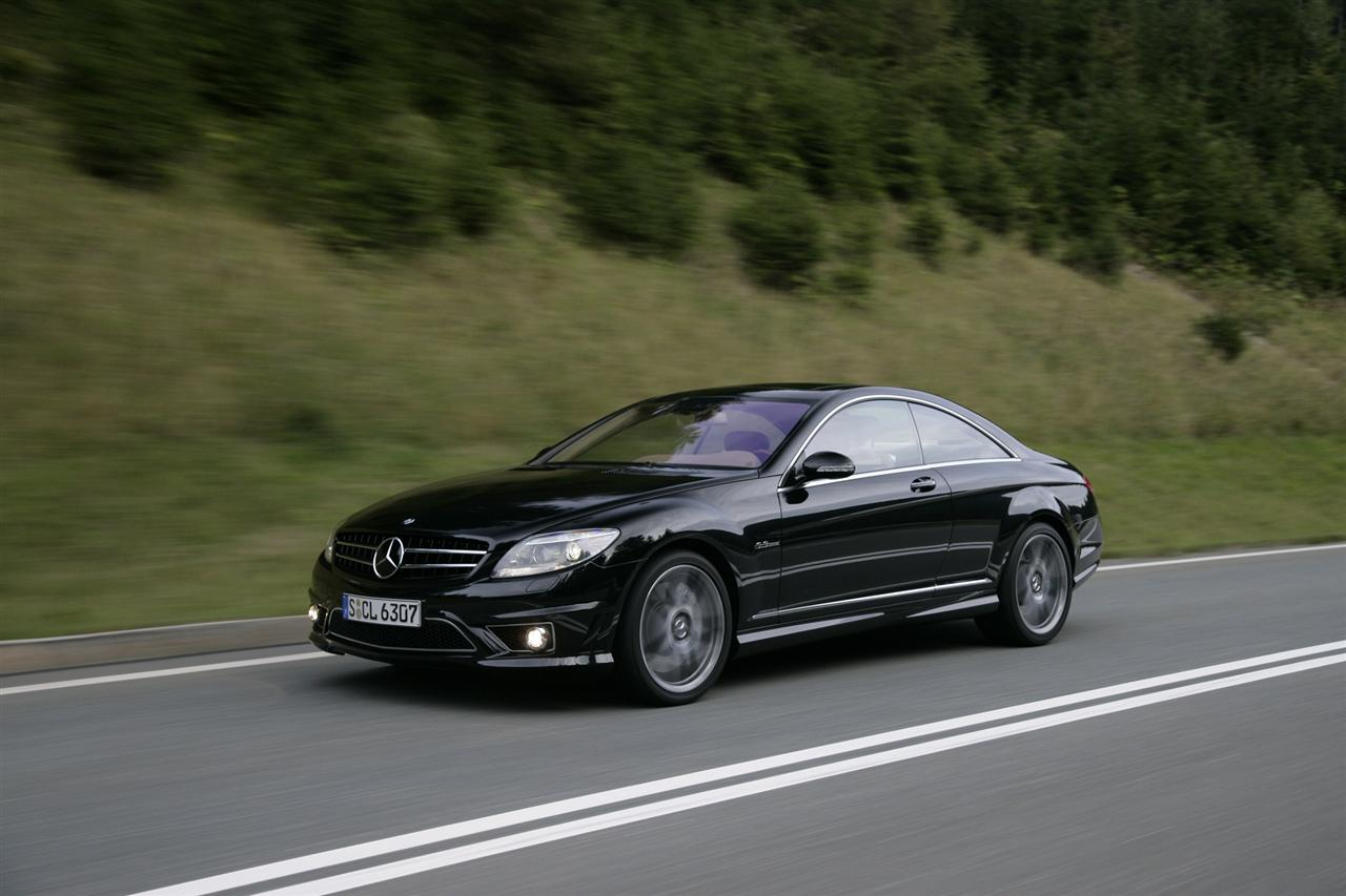 mercedes benz cl class v s bmw Showing the 2014 mercedes-benz cl-class find out if this car is the best match for you the mercedes-benz cl-class is available as a coupe and a sedan inventory prices for the 2014 cl-class range.
