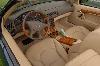 2001 Mercedes-Benz SL600 thumbnail image