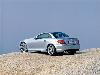 2006 Mercedes-Benz SLK 55 AMG Special Series thumbnail image