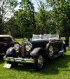 1929 Mercedes-Benz 630K thumbnail image