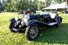 1929 Mercedes-Benz SSK thumbnail image