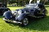 1937 Mercedes-Benz 540K image